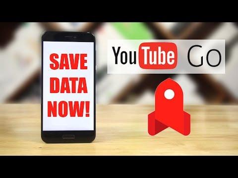 Xxx Mp4 YouTube GO SAVE DATA NOW 3gp Sex
