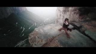 THE BODYGUARD (KUNGFU SUPER HERO) tamil trailer