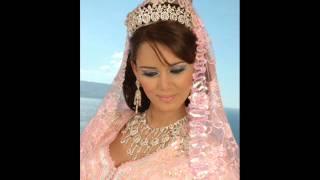 Amdah Mariage El Henna Ya Hnnina 2012