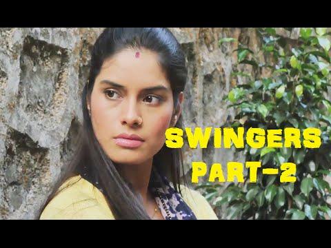 SWINGERS A SHORT FILM PART 2