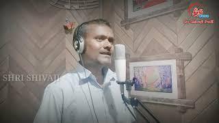 MUSALAMARI SHRI MAHALAXMIDEVI BHAKTI  SONG ASHOKA G KUNTANAIK