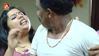 Aliyan VS Aliyan | Comedy Serial by Amrita TV | Episode : 186 | Ettinte Pani