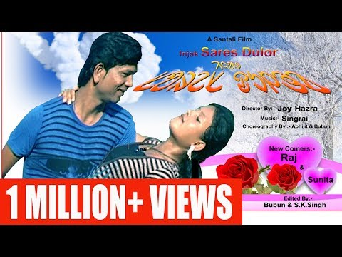 Xxx Mp4 Santali Movie Sores Dular A Romantic Film 3gp Sex