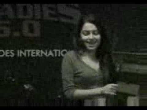 Xxx Mp4 Shambhavi Sharma Dancing On Title Track Of Golmal 3gp Sex