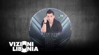 Promo Daim Lala - Qika qika  2016
