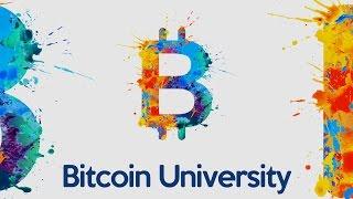 Invención Filantropica Bitcoin!!  Español