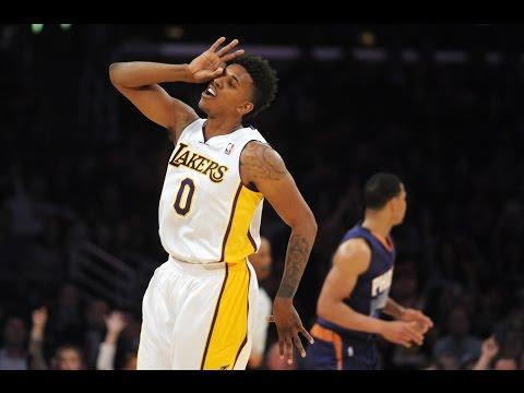 NBA Buzzer Beaters, Game Winners, Crazy