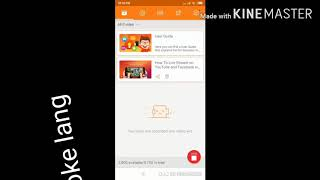FREE WIFE (DOWNLOAD NYO YUNG APP)