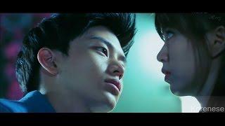 [MV] Who are you: School 2015 || The Reason (Tae Kwang x Eun Bi)