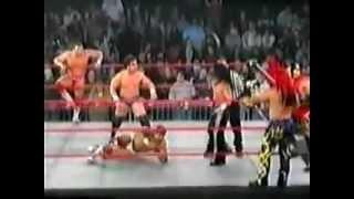 AAA  SE  PRESENTA  EN  TNA