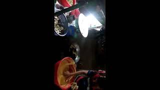 লক টি জবাব হয় না দারুণ পারে  [ বাংলা ফুন্ন্য ভিডিও ] bangla funny video 2016  aka e 100