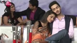 Honeymoon Time for Ishaan and Urmi in