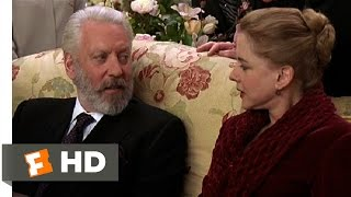 Six Degrees of Separation (6/12) Movie CLIP - A Painter Losing a Painting (1993) HD