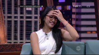 Waktu Indonesia Bercanda - Dibilang Cantik, Asyifa Latief Tersipu