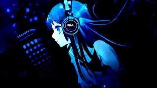 Three Days Grace - Get out Alive [Lyrics] (Nightcore Remix)