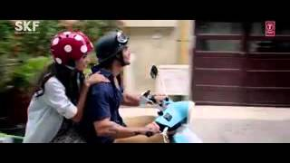 Main Hoon Hero Tera   Salman Khan   Sea Of Songs   Video Dailymotion