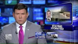 5993 economics aqua Fox News Grapevine  Celebrities behaving badly 00 40