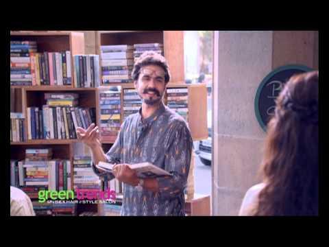 Xxx Mp4 Green Trends Advertisement Kannada 3gp Sex