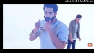 Putt Jatt Da Ringtone | Parmish Verma new punjabi Ringtone 2018