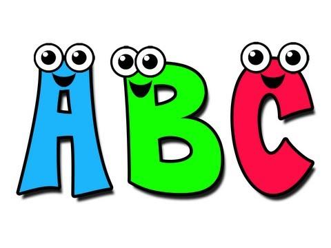 ABC Alphabet Songs Collection Vol. 1 Learn the Alphabet Phonics Songs Nursery Rhymes Beavers