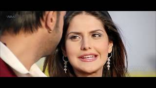 Jatt No.1 (2017) HD - Zarine Khan | Hindi Dubbed Movies 2017 Full Movie | Gippy Grewal Movie 2017