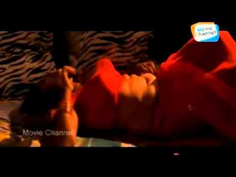 Xxx Mp4 Mallu Aunty Seducing A Guy HD 3gp Sex