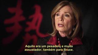 Eu Sou Bruce Lee – assistir completo legendado portugues