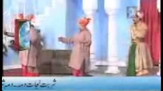 durbar lago drama clip 3   royal