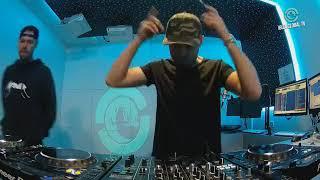Club Solardo 2018: [Week 12] Ibiza Global Radio W/ Solardo
