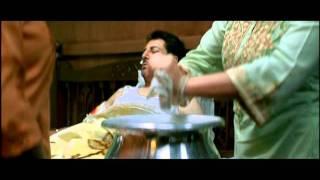 Rabba [Full Song] Sukhmani- Hope For Life