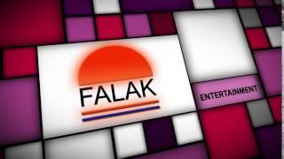 Falak TV ID