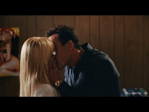 Oz e Heather - Todos Os Momentos Do Casal Em - American Pie - O Reencontro |Dublado|