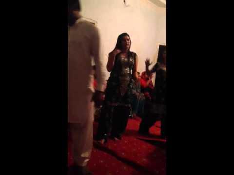 Xxx Mp4 Pakistani Mujra 3gp Sex