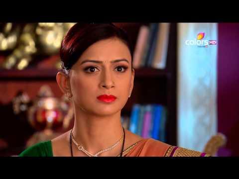 Meri Aashiqui Tum Se Hi - मेरी आशिकी तुम से ही - 24th July 2014 - Full Episode(HD)