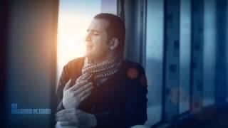 Mikael--Shwana---Amn Damgut 2012