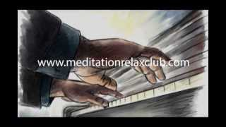 Sad Music: Sad Instrumental Piano Songs (this will make you cry)