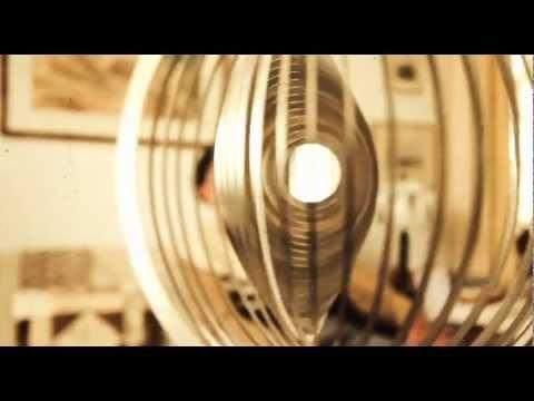 Xxx Mp4 JAMARAM La Famille Official Video Clip 3gp Sex