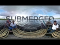 Download SUBMERGED mp3