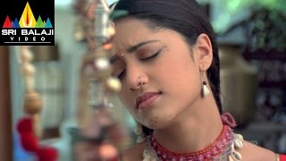 Yamadonga Movie Mamatha Mohan Das Cheated to Jr.NTR   Jr NTR, Mamta Mohandas   Sri Balaji Video