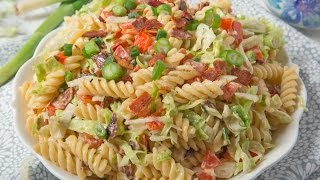 Tasty PASTA Recipe Homemade | Delicious with Simple Steps | Must watch |