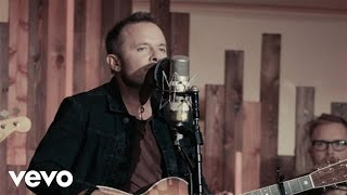 Chris Tomlin - He Shall Reign Forevermore (Live)