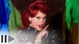 Loredana - Apa (ft. Cabron) (Official Video)
