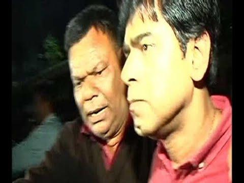 Xxx Mp4 Maneka Gandhi Told Principal Of NRS Medical College Hospital To Suspend 2 Nursing Studen 3gp Sex