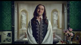 Versailles Les OFF - Favorites CANAL+ [HD]