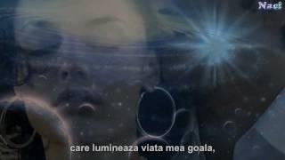 Nikos Vertis - An eisai ena asteri(2011)[romana]