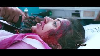 Raja Rani Remix - David - Kanave Kanave - Aniruth