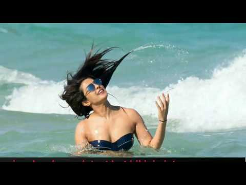 Xxx Mp4 Priyanka Chopra Hot Sexy Video In Bikini प्रियंका चोपड़ा Bikini Video 3gp Sex