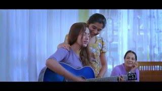 OFFICIAL: 'Ipaduna Thanadima' VIDEO Song   Adaraneeya Kathawak