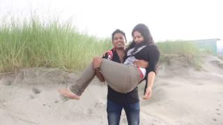 Funny video | Sonar Pakhi rupar pakhi part 66