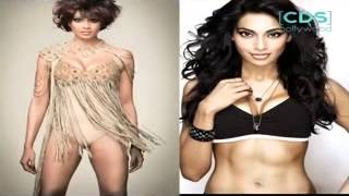 Bollywood Uncensored Bold Babes mpeg4